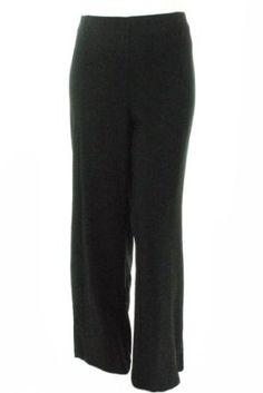 INC International Concepts Elastic Waist Pants Black 24W INC International Concepts. $76.22