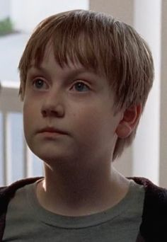 """First Appearance: """"Forget"""" S5E13 ~ Sam Anderson ~ (Alexandria Safe-Zone) ~ The Walking Dead"""