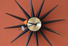 Unindo design, arquitetura e arte contemporânea, a Micasa atua no mercado desde 1998, representando o melhor do design nacional e internacional.