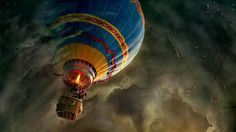 movies-fantasy-art-air-balloons-oz-powerful-upscaled-1920x1080-63618.jpg (1920×1080)