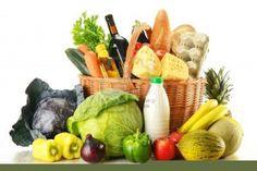 Consuminderen met plezier: Besparen op kosten voor boodschappen
