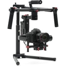 How cheap can a 3 axis gimbal get? A selection of sub $1400 gear www.motionvfx.com/B4053 #DSLR #Ronin #VideoEditing #Canon #R3D #Panasonic