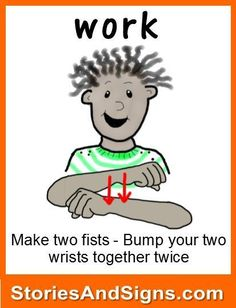 C's books are fun stories for kids that will easily teach American Sign Language, ASL. Each of the children's stories is filled with positive life lessons. You will be surprised how many signs your kids will learn! Give your child a head-start to lear Sign Language Basics, Simple Sign Language, Sign Language Chart, Sign Language For Kids, Sign Language Phrases, Sign Language Interpreter, Sign Language Alphabet, British Sign Language, Learn Sign Language
