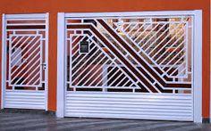 Résultats de recherche d'images pour «portões basculantes preços»