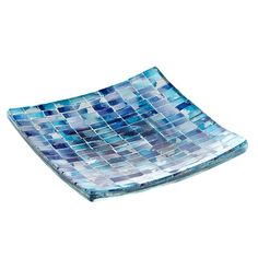 Refresh your home for less. Furniture Decor, Modern Furniture, Stylish Home Decor, Window Coverings, Mosaic Glass, Bouclair, Outdoor Blanket, Wall Decor, Plates