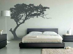 Your Bedroom Idea