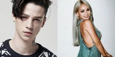 A British model, Ash Stymest, and his wrist tattoo of CL's name is gaining a lot of attention among Korean netizens. Several viral posts abo…