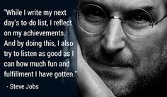 Image result for end of year work quotes