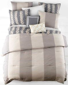 10 Little Things You Can Do to Beautify Your Bedroom | Martha Stewart