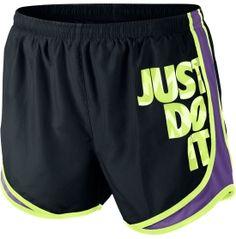 Love jogging pants! Fav summer item! ☺