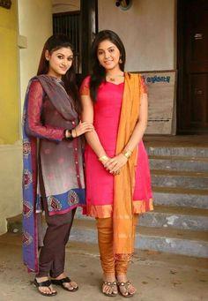 Oviya Photos - Anjali, Oviya In Tamil Movie Kalakalappu Indian Actress Hot Pics, South Indian Actress, Indian Actresses, Beautiful Girl Indian, Most Beautiful Indian Actress, Beautiful Actresses, Kurta Designs Women, Blouse Designs, Indian Attire