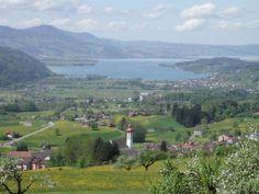 Gommiswald (Kanton Sankt Gallen)
