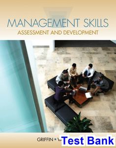 50 free test bank for management information systems for the test bank for management skills assessment and development fandeluxe Gallery