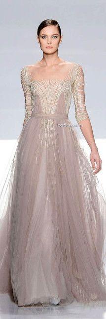 long prom dress, long prom dress, long prom dress, long prom dress, long prom dress, long prom dress