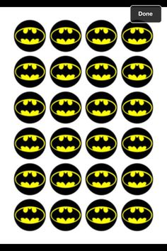 Create a fun batman mask for a party favor or Halloween costume using this FREE - Batman Printables - Ideas of Batman Printables - Create a fun batman mask for a party favor or Halloween costume using this FREE printable! Batman Birthday, Boy Birthday, Birthday Parties, Batman Party Supplies, Batman Party Favors, Batman Maske, Batman Cupcakes, Cupcake Toppers Free, Batman And Batgirl