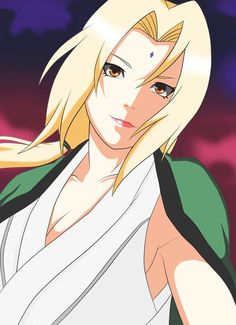 from the story Naruto Memes \ Imágenes by ArySac (ະArᥡ ೃ) with reads. Naruto Shippuden Sasuke, Art Naruto, Naruto Shuppuden, Manga Naruto, Naruto Girls, Narusaku, Lady Tsunade, Tsunade Wallpaper, Anime Characters