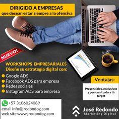 Customer Relationship Management, Target, Marketing Digital, Workshop, Training, Wealth, Motivational, Accenture Digital, Page Layout