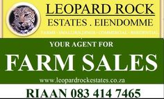 Find Plots of Land for Sale in Paarl! Search Gumtree Free Classified Ads for Plots of Land for Sale and more in Paarl.