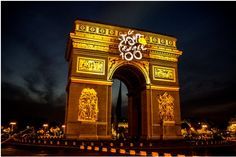"""""""Reinventar #París"""": la ciudad plataforma y colaborativa   i·ambiente CITIES"""