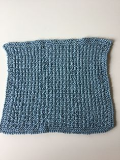 Crochet Top, Quilt, Crafts, Women, Fashion, Scrappy Quilts, Threading, Quilt Cover, Moda
