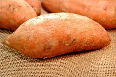 Stocking the Root Cellar: How to Store Vegetables Over the Winter - Real Food - MOTHER EARTH NEWS