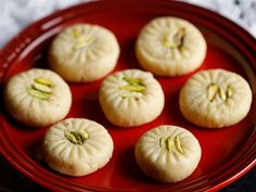 doodh peda recipe with step by step photos. this peda recipe made with khoya or mawa is one of the popular indian sweets. Veg Recipes, Sweets Recipes, Indian Food Recipes, Indian Milk, Peda Recipe, Dark Art Photography, Milk Cookies, Indian Sweets, Diwali