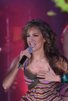 Otro Rollo - August 02, 2005 @Lady T