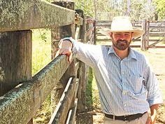 Aussie and Kiwi Scientists Use Tech to Fight Livestock Rustling - http://modernfarmer.com/2017/02/aussie-kiwi-scientists-use-tech-fight-livestock-rustling/?utm_source=PN&utm_medium=Pinterest&utm_campaign=SNAP%2Bfrom%2BModern+Farmer