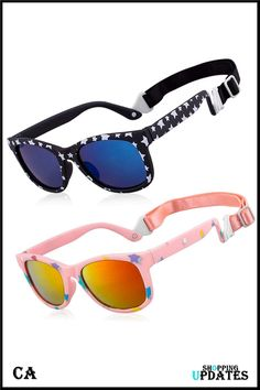 Baby Sunglasses, Kids Fashion, Infant, Children, Shopping, Young Children, Baby, Boys, Kids