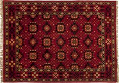 Mohammadi Rugs at Carpet Call. Mohammadi is a hand knotted range made from Sardinian wool. Made by premium craftsmen, this range is soft and luxurious and features popular traditional designs, with approximately 250,000 knots every square metre. Shop online to get 20% off ticketed price and free shipping!