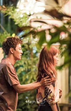 Doctors Korean Drama, Korean Drama Movies, Korean Actors, Kim Rae Won, Best Kdrama, Korean Shows, Lee Sung Kyung, Hallyu Star, Medical Drama
