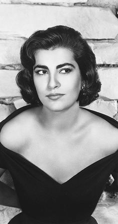 Irene Papas, Actress: The Guns of Navarone. Irene Papas was born on September 1926 in Chilimodion, Corynth, Greece as Eiríni Lelékou. She is an actress, known for The Guns of Navarone The Message and Electra Beautiful Gorgeous, Gorgeous Women, Irene Papas, Zorba The Greek, Greek Beauty, Old Hollywood Glamour, Classic Beauty, Feature Film, Vintage Beauty