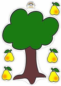 14 Essential Educational Apps for Teachers – Preschool Learning Activities, Preschool Worksheets, Kindergarten Math, Book Activities, Toddler Activities, Preschool Activities, Kids Learning, Toddler Themes, Kids Education