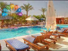 حجز فندق اوشن كلوب شرم الشيخ Ocean Club Hotel Sharm El Sheikh