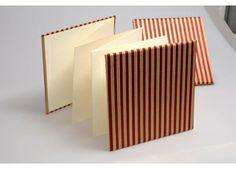 accordion book, Display Folder | handmadealbums.com #displayfolder #handmadealbums #bookbinding #כריכהבעבודתיד #אקורדיון #הוצאהלאור #אלבומיםבהדבקה #notebook #מתנה #אלבוםתמונות Display Folder, Accordion Book, Bookends, Home Decor, Decoration Home, Room Decor, Home Interior Design, Home Decoration, Interior Design