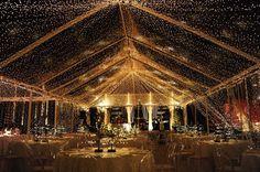 Wedding ideas & themes