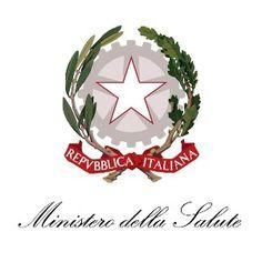 English: emblem of the Italian Republic Italia. Aragon, President Of Italy, Italian Symbols, List Of Presidents, National Animal, Italy Map, National Symbols, Geography, Finding Nemo
