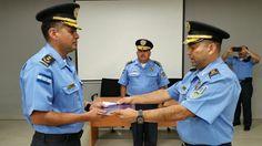 Honduras, Nación y Mundo: Asume Dirección de Comunicaciones Estratégicas de ...