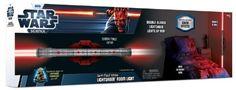 Uncle Milton Star Wars Science Darth Maul Lightsaber Room Light Uncle Milton,http://www.amazon.com/dp/B006C8MJK8/ref=cm_sw_r_pi_dp_ysMPsb13J67HZTJS