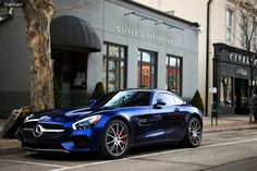Mercedes Amg Gt S, Mercedes Benz Maybach, Gts Amg, Amg Car, Car Colors, Latest Cars, Expensive Cars, Car In The World, Luxury Cars