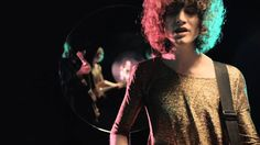 New video from Temples  http://www.danceyrselfclean.com/music-videos/video-temples-keep-in-the-dark