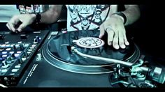 deejay console - Cerca con Google