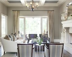 How to Make a Little Home Feel Spacious - #HomeOwnerBuff Living Room Design Set