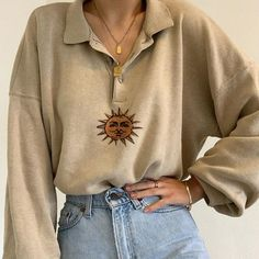 Indie Outfits, Cute Outfits, Indie Clothes, 90s Clothes, Indie Mode, Style Indie, Vintage Outfits, Fashion Vintage, Vintage Clothing