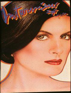 - Slideshow - 1980 - Interview Magazine