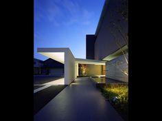 かんすいこうえんレディースクリニック   松山建築設計室   医院・クリニック・病院の設計、産科婦人科の設計、住宅の設計 matsuyama architect: clinic