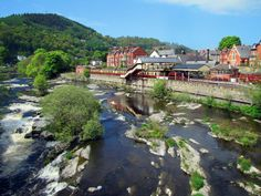 Image - 1402035767 llangollen 2.jpg - People Don't Have to Be ...