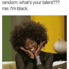e2d4b206cceb8bc9a9f166048538f9e7 black ish deep quotes nothing!!! blackgirlswinning pinterest @stylishchic14