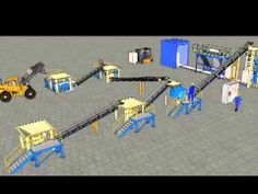 Технологическое решение обезвоживания и смешения влажного торфа и сапропеля естественной влажности при производстве сыпучих почвогрунтов и садовой земли. расфасовка по евростандарту в клапанные мешки или мягкие контейнеры. Производительность комплекса - до 16 т/час. Сроки ввода в эксплуатацию, включая подготовку месторождений сырья - до 8 месяцев