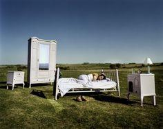 sleepers   Manuel Archain